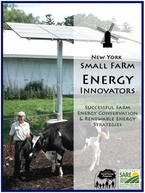 EnergyInnovators_Cover