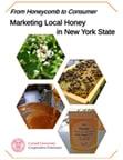 BeeMarketingCoverGraphic