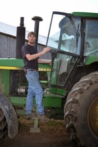 Chris Simon Crop Insurance 2