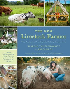 Excerpt_ The New Livestock Farmer 1