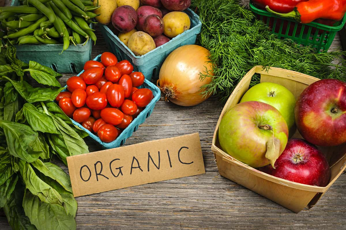 Penn State Agricultural Alternatives 2