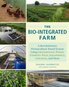 BioIntegratedFarm_frontcover