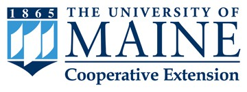 umaineextension-logo-border