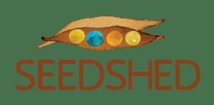 Seedshed Logo
