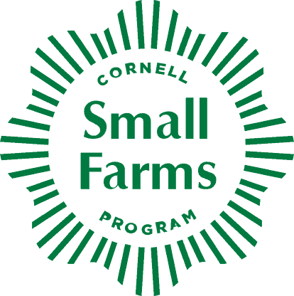 Home - Cornell Small Farms