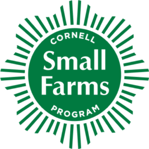 Cornell Small Farms Program