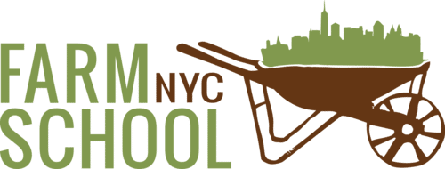 Farm NYC School