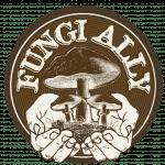 Fungi Ally Logo