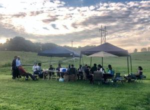 sheffer-grassland-dairy-fvc-veteran-event-delgado