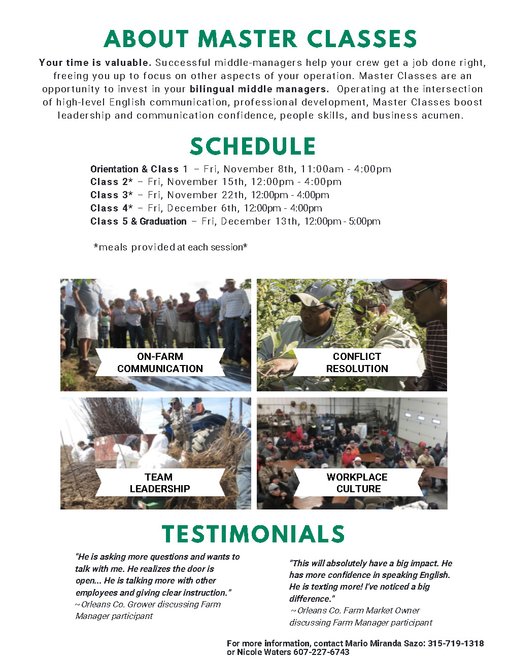 Grower Outreach_MasterClass_Flyer_09.12.2019_Page_2