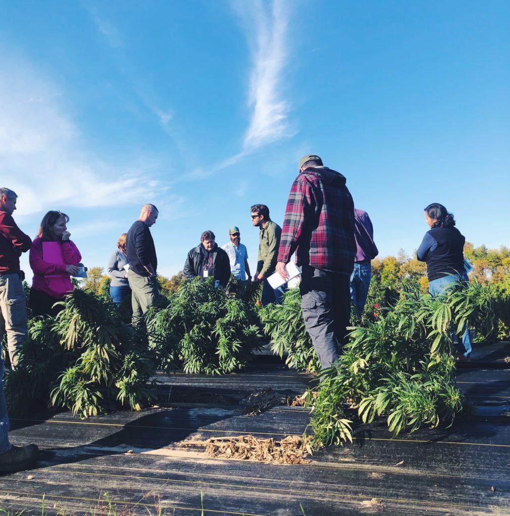 farm-ops-2-geneva-hops-agritech-veterans