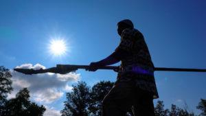 SFQ African Rice Farmers Image 2 Tool