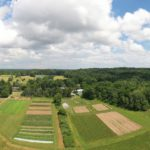 aerial-wild-hill-farm-insta