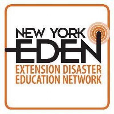 cce-eden-logo