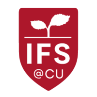 cornell-food-safety-logo