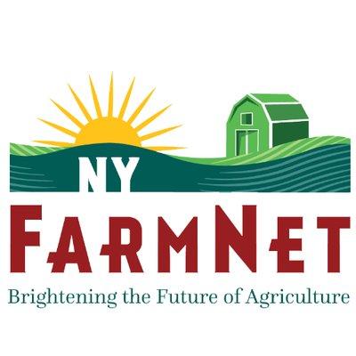 ny-farmnet-logo