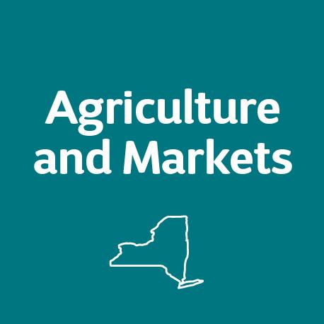 nys-ag-markets-logo