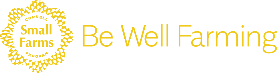 CSFP-be-well-empty-yellow